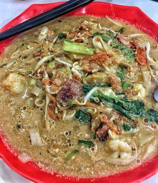 Foto 2 - Makanan di Kwetiau Akang oleh Yuni