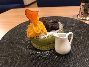 Foto review Kamakura Japanese Cafe oleh Vising Lie 2