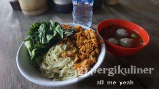 Foto 3 - Makanan di Wale (Warung Lela) oleh Gregorius Bayu Aji Wibisono