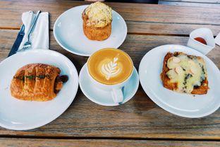 Foto review BEAU Bakery oleh denmas_adit 1