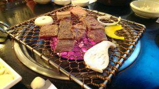 Foto 2 - Makanan di Born Ga oleh Indra Hadian Tjua