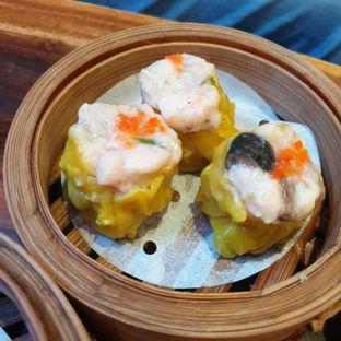Foto 2 - Makanan di Haka Dimsum Shop oleh Chrisleen | IG : @foods_feeds