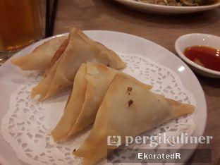 Foto 1 - Makanan di Imperial Kitchen & Dimsum oleh Eka M. Lestari