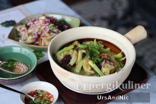 Foto 1 - Makanan di Co'm Ngon oleh UrsAndNic