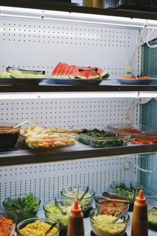 Foto 28 - Makanan di Shabu Hachi oleh Indra Mulia