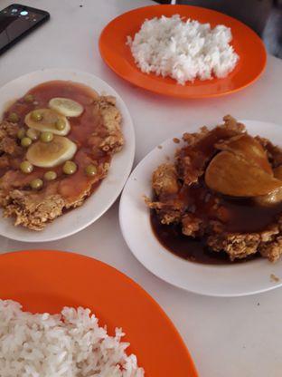 Foto 2 - Makanan di Kim Lai oleh Widya Destiana