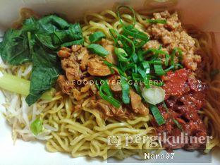 Foto 2 - Makanan di Bakmie Aloi oleh Nana (IG: @foodlover_gallery)