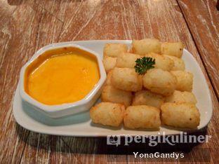 Foto 3 - Makanan di Milan Pizzeria Cafe oleh Yona Gandys