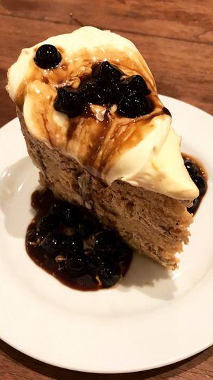 Foto 1 - Makanan di Benedict oleh Riris Hilda