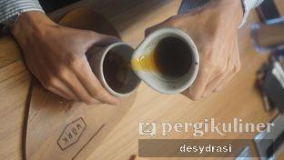 Foto - Makanan di Work Coffee oleh Desy Mustika