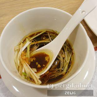Foto 2 - Makanan di Jun Njan oleh @teddyzelig