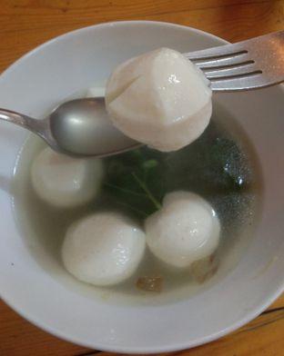 Foto review Kong Djie Coffee Belitung oleh Ong Eng Say 4