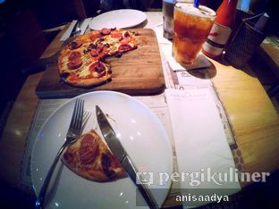 Foto review Social House oleh Anisa Adya 4