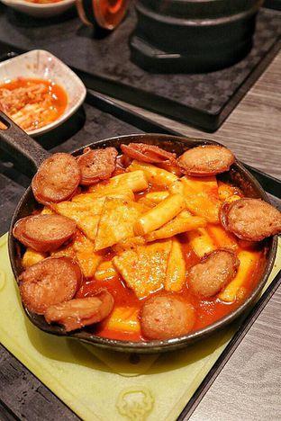 Foto 3 - Makanan di Mujigae oleh Couple Fun Trip & Culinary