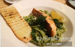 Foto 6 - Makanan di Hummingbird Eatery oleh UrsAndNic