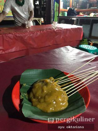 Foto review Nasi Goreng Padang oleh a bogus foodie  4