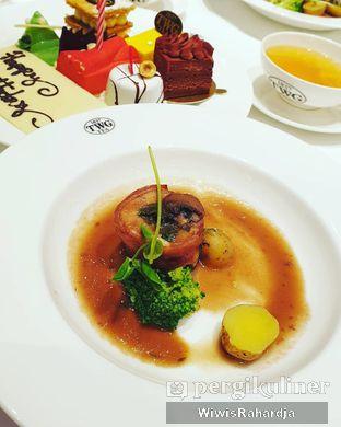 Foto 6 - Makanan di TWG Tea Salon & Boutique oleh Wiwis Rahardja