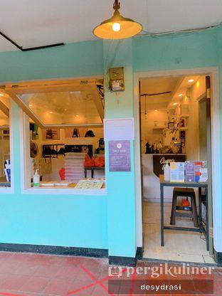 Foto 4 - Interior di Dear Butter oleh Makan Mulu