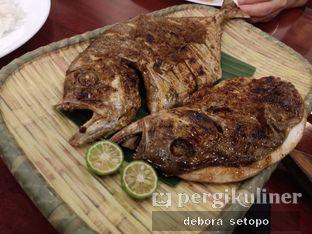 Foto 3 - Makanan di Bakoel Desa oleh Debora Setopo