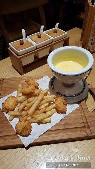 Foto 3 - Makanan di Tokyo Belly oleh UrsAndNic