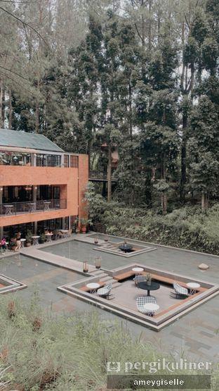 Foto review The Lake House - Pesona Alam Sedayu Resort & Spa oleh Hungry Mommy 6