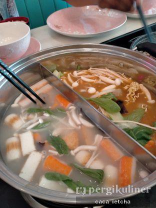 Foto 2 - Makanan di Sakura Tokyo oleh Marisa @marisa_stephanie