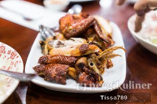 Foto 1 - Makanan di Kemayangan oleh Tissa Kemala