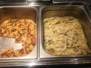 Foto 7 - Makanan di Kintan Buffet oleh Nanakoot