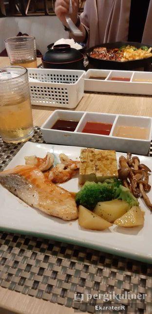 Foto 2 - Makanan di Maison Tatsuya oleh Eka M. Lestari