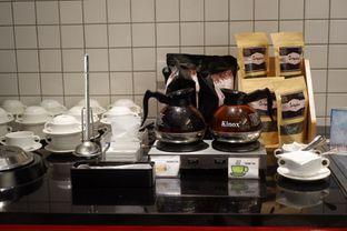 Foto 12 - Interior di Food Days oleh Deasy Lim