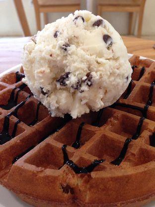Foto - Makanan di Honest Spoon oleh awakmutukangmakan