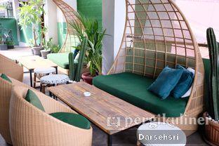 Foto 8 - Interior di The Teras Dara oleh Darsehsri Handayani