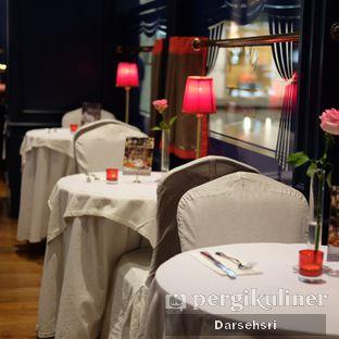 Foto 5 - Interior di Bistro Baron oleh Darsehsri Handayani