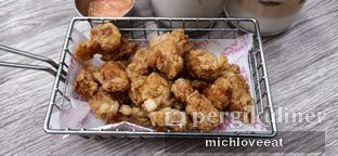 Foto 2 - Makanan di Hey Beach! oleh Mich Love Eat
