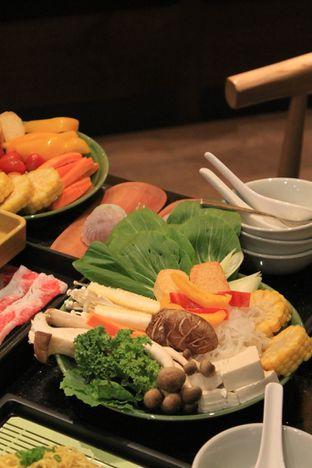 Foto 41 - Makanan di Momo Paradise oleh Prido ZH