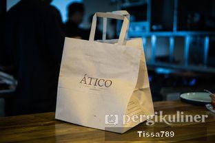 Foto 12 - Makanan di Atico by Javanegra oleh Tissa Kemala