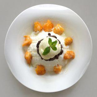Foto - Makanan di Prego oleh Idelia Satryadi