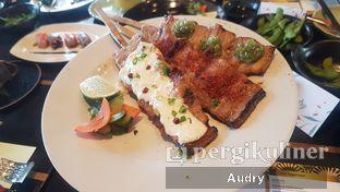 Foto 14 - Makanan di Enmaru oleh Audry @thehungrydentist
