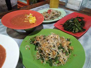 Foto 2 - Makanan di Depot Kalimantan Bamara oleh ochy  safira
