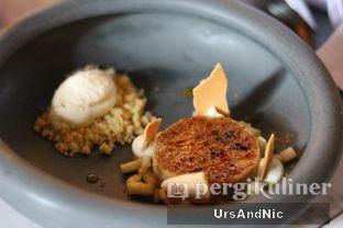 Foto 4 - Makanan di Lume Restaurant & Lounge oleh UrsAndNic
