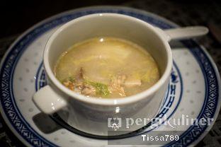 Foto 6 - Makanan di Sana Sini Restaurant - Hotel Pullman Thamrin oleh Tissa Kemala