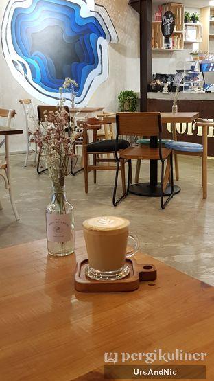 Foto 2 - Makanan di Kona Koffie & Eatery oleh UrsAndNic
