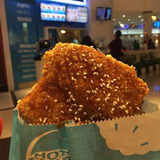 Foto 1 - Makanan di Hot Star oleh Prajna Mudita