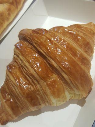 Foto review Haijoo Croissant & Ice Cream oleh Stallone Tjia (@Stallonation) 4