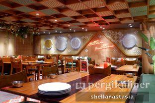 Foto 5 - Interior di Padang Merdeka oleh Shella Anastasia
