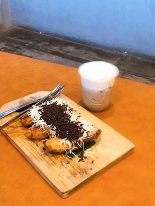 Foto 12 - Makanan di Kembali ke Kala oleh yudistira ishak abrar