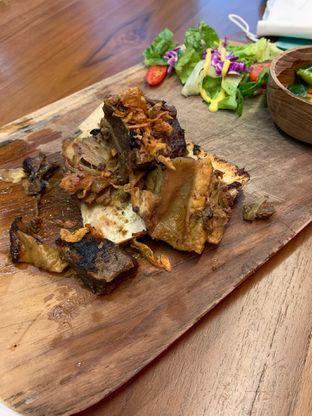 Foto 2 - Makanan di Mr. Roastman oleh Nerissa Arviana
