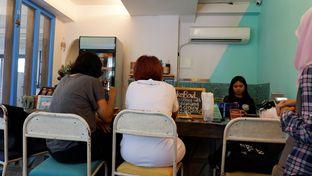 Foto 4 - Interior di SNCTRY & Co oleh Chrisilya Thoeng