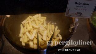 Foto 69 - Makanan di Shaburi & Kintan Buffet oleh Mich Love Eat