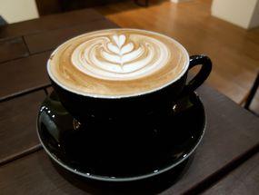 Foto Flow Coffee